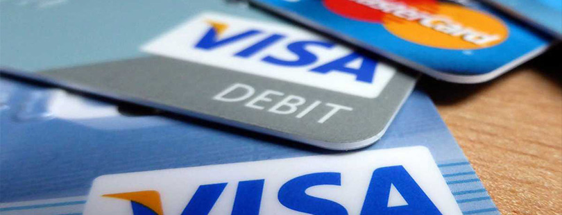 Načini plaćanja registracije vozila i svih usluga