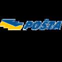 logo_pocetna_proba